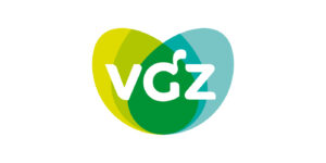 PPEP4ALL VGZ banner