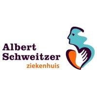 PPEP4ALL Albert-Schweitzer-Ziekenhuis
