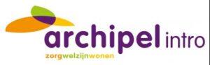 PPEP4ALL ArchipelZorggroep-Logo-intro-RGB_YXJfNDAweDEyNV9kXzFfanBnXy9fYXNzZXQvX3B1YmxpYy9Mb2dvcy1BcmNoaXBlbA_4e47a26c