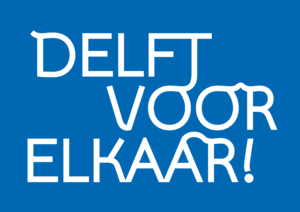 PPEP4ALL Delft-voor-Elkaar-blauwe-achtergrond