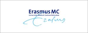 PPEP4ALL ERASMUS ziekenhuis