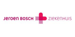 PPEP4ALL Jeroen Bosch ziekenhuis