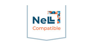 PPEP4ALL Nell Compatible banner