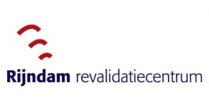 PPEP4ALL Rijndam Revalidatiecentrum
