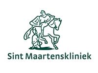 PPEP4ALL Sint Maartenskliniek