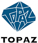 PPEP4ALL Topaz