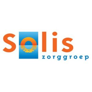 PPEP4ALL Zorggroep Solis