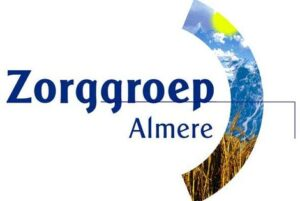 PPEP4ALL Zorggroep almere