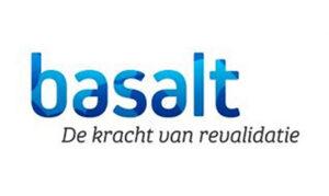PPEP4ALL basalt