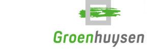 PPEP4ALL groenhuysen