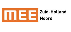 PPEP4ALL mee.zuid_.holland.noord_
