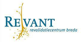 PPEP4ALL revant