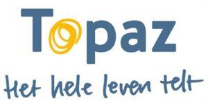 PPEP4ALL topaz_het-hele-leven-telt