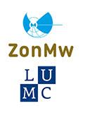 PPEP4ALL-zonmw-lumc